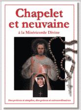 livret-chapelet-neuvaine-misericorde-divine