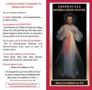 depliant-chapelet-misericorde