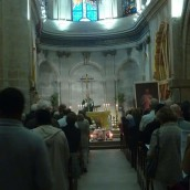 Messe-présence-des-reliques