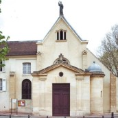 eglise-saint-romain-sevres