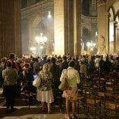 Procession-du-Tres-Saint-Sacrement-saint-Sulpice
