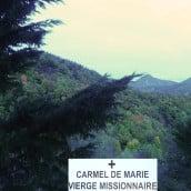 carmel-de-marie1