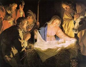 Narodziny_Chrystusa_-_Gerard_von_Honthorst (1)