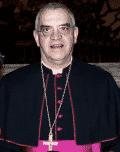 Monseigneur Jean-Pierre Cattenoz