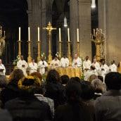 Samedi prêtres DSC_1521