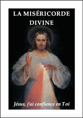 livret-Misericorde-Divine-2017