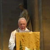 Père Simonnet