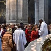 Veneration des reliques 5/5