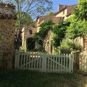 Le hameau de Randol 2