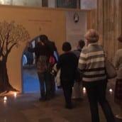 Passage de la Porte Sainte