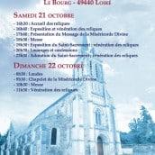 Tract-Loire-verso
