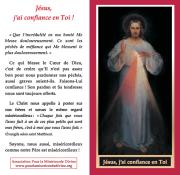 depliant-misericorde-divine-evangelisation