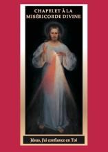 depliants-chapelet-misericorde-divine