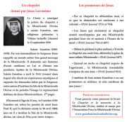 verso-depliants-chapelet-misericorde