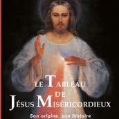livre-tableau-Jesus-Misericordieux-Vilnius