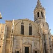 Cathédrale Saint Siffren