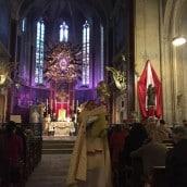 Processi du Saint Sacrement