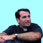 Père Alexis Leproux