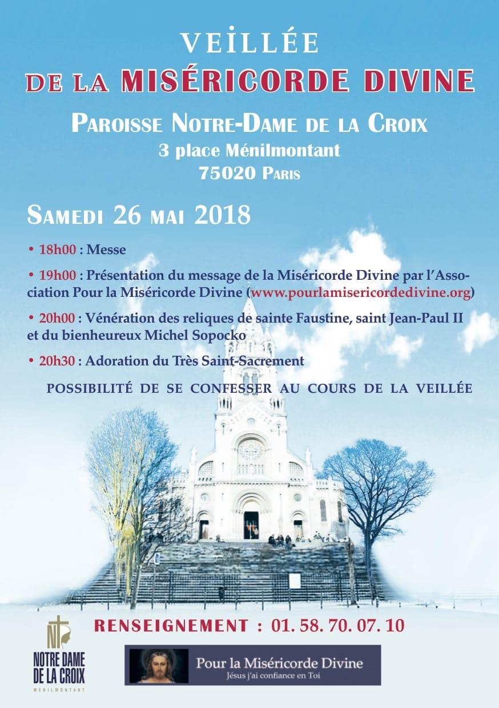 Tract-ND-de-la-Croix-verso-3
