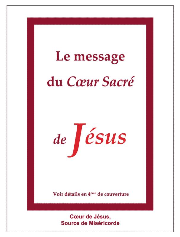 Le-Message-du-Coeur-Sacre-de-Jesus-couv
