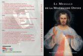 coffret-cd-Message-Misericorde