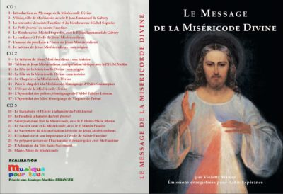 coffret-cd-Message-Misericorde