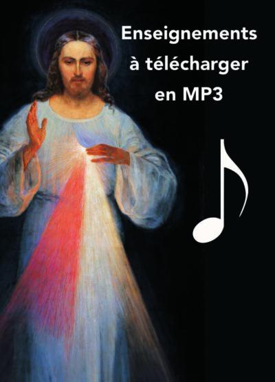 JESUS-mp3